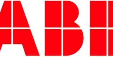 ABB and AFC Energy hydrogen fuel cell-based chargers