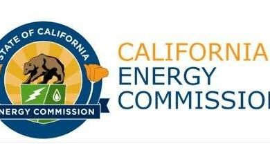 California energy commision supporting hydrogen fueling stations