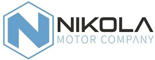 Nikola hydrogen trucks