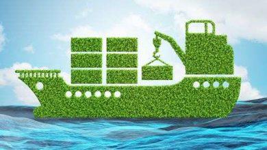 South Korea to build green hydrogen ships