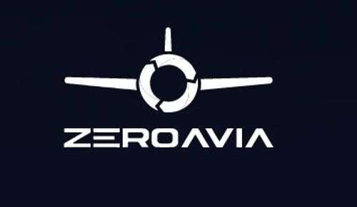 ZeroAvia secures hydrogen based plane