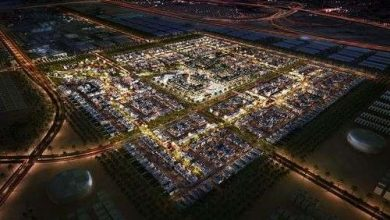 Abu Dhabi energy and financial giants establish hydrogen alliance