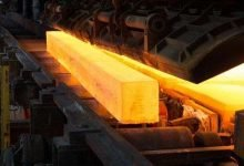 Baowu Steel uses hydrogen to reduce carbon emissions