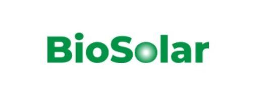 BioSolar raises $5M for its green hydrogen technology