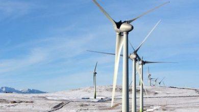 Enel Russia and Rusnano explores green hydrogen project in Russia