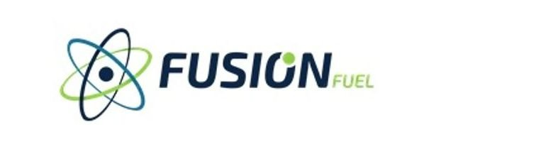Fusion Fuel Green submits 100 MW electrolyser proposal for EU funding