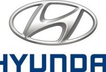 Hyundai switch on fuel cell power plant