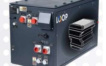 Loop Energy and ECUBES sign offtake agreement