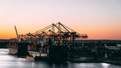 Maritime industry sees SOFC technology a decarbonisation solution