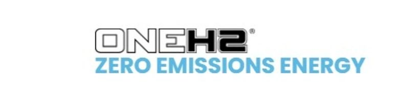 OneH2 excels in the hydrogen race this week