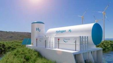 SK Group to invest in Plug Power to develop hydrogen business