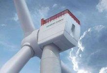Siemens to invest $146 million to develop all-in-one hydrogen offshore turbine