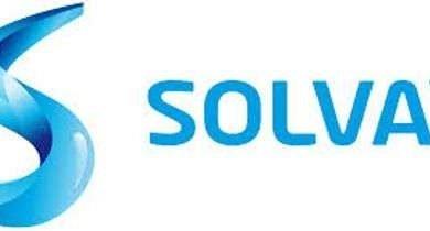 Solvay hydrogen council and new hydrogen platform