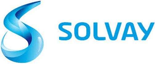 Solvay hydrogen council and new hydrogen platform