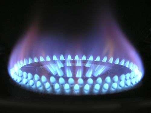 The emerging 'hydrogen ready' boiler market