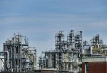 Saulsbury to build hydrogen liquefaction plant in the US