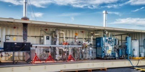 BayoTech raises $157 million to grow hydrogen business