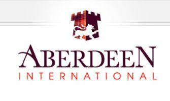 Aberdeen International adds hydrogen to its portfolio