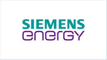 Air Liquide and Siemens Energy partners for developing hydrogen business