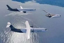 Airbus joins a coalition for sustainable aviation