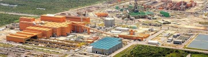 Brazil announces US$ 5.4 green hydrogen hub for global supply