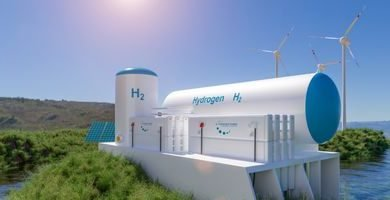 Costa Rica eyes MW electrolyser for green hydrogen by 2022