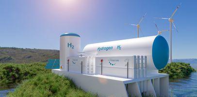 Costa Rica eyes MW electrolyser for green hydrogen by 2022