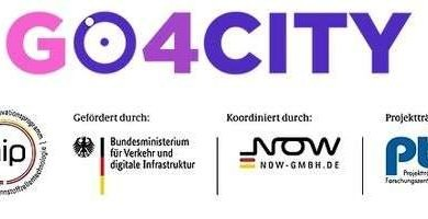 ELO Mobility and Fraunhofer works under Go4City on hydrogen buses