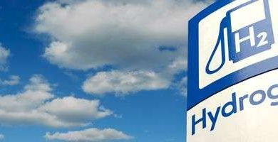 HyDeal Ambition aims for €1.5kg H2 and 67GW electrolysis capacity