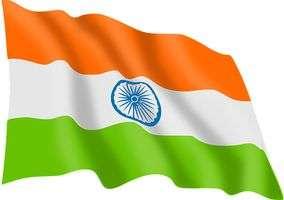 India establishes National Hydrogen Mission
