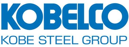 Japan's Kobe Steel technology can cut blast furnace emission by 20%