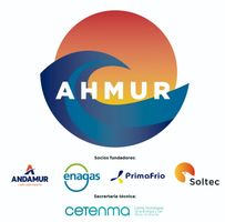 Murcia's newly formed hydrogen association AHMUR holds the assembly