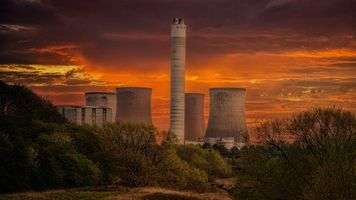 Nuclear power can fulfil 13 of UK hydrogen needs NIA
