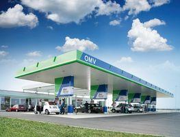 OMV & Kommunalkredit JV can supply hydrogen for mobility