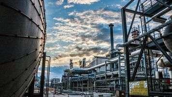 OMV and Kommunalkredit JV for building a green hydrogen production plant