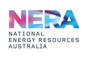 Orora joins SA-H2H Hydrogen Technology Cluster