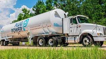 Plug Power multibillion capital raise is the largest cleanTech deal