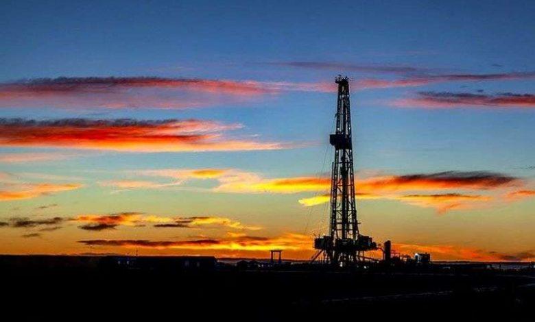 Rosatom and Rosneft repositioning for hydrogen