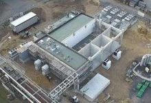 Shell to increase electrolyser capacity with SAF production at Wesseling