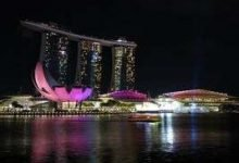 Singapore on the look for green hydrogen in Latin America