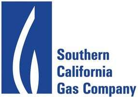 SoCalGas supports hydrogen fuel mobility projects
