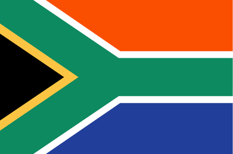 Ramaphosa announces Platinum Valley and supports hydrogen technology