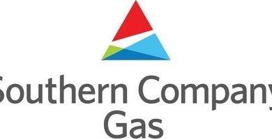 Southern Company addresses hydrogen blends in HyBlend