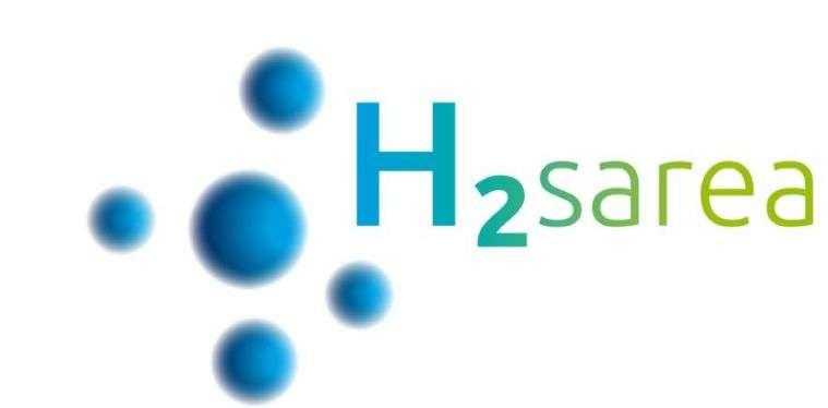Spain's Nortegas advances towards blending hydrogen in gas network