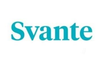Svante raises $75M to decarbonise cement and hydrogen production