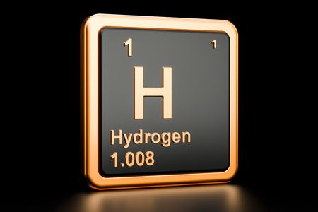 The growing importance of platinum in the hydrogen economy discussion with WPIC