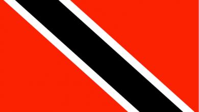 Trinidad & Tobago energy companies join hydrogen race