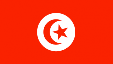 Tunisia aims for the export-oriented hydrogen industry