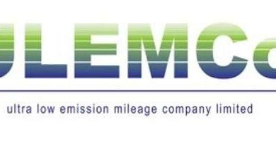 ULEMCo uses Ballard FC technology in hydrogen ambulance