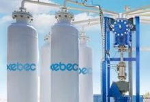 Xebec supplies hydrogen purification system to FuelCell Energy